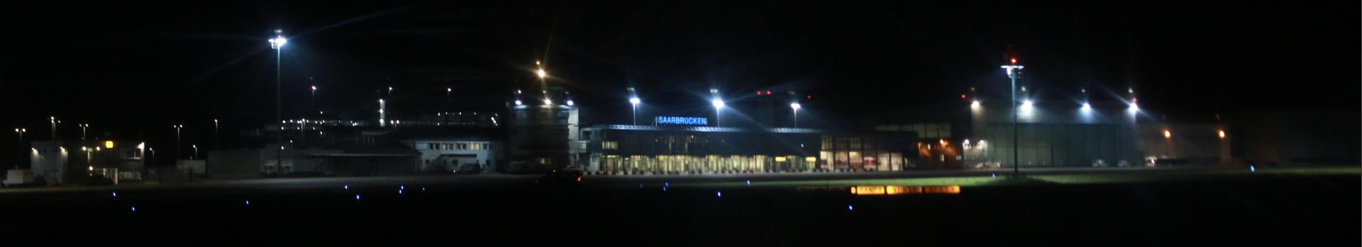 Aeronautenclub Don Bosco
